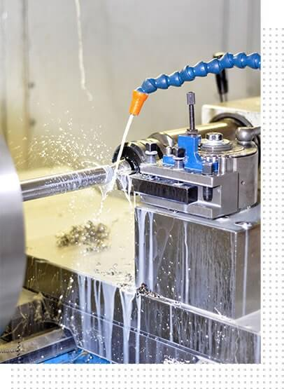 CNC-Drehen-Laser-Mech-Technology-Hannover