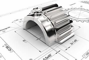 CNC-Konstruktion-Hannover-Mech-Technology