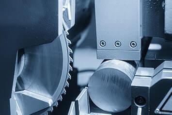 CNC-Materialzuschnitt