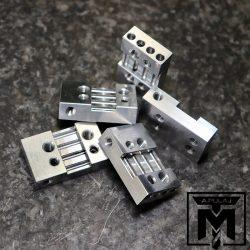 CNC-Drehen-Laser-Mech-Technology-Hannover-