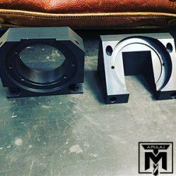 Mech-Technology-CNC-Technik-10