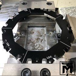 Mech-Technology-CNC-Technik